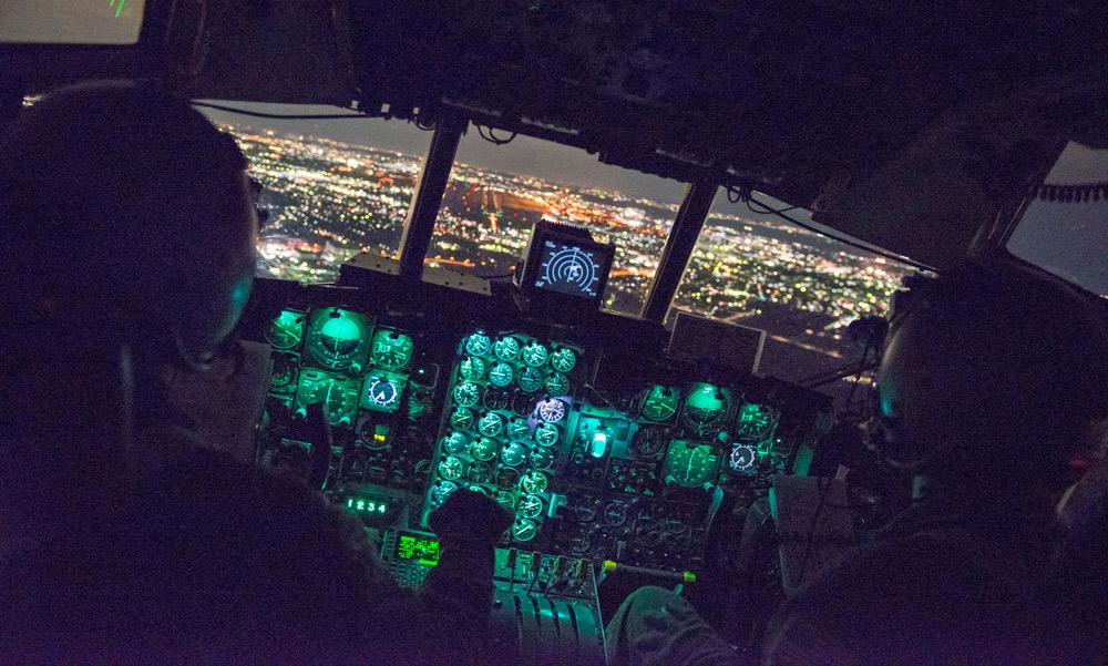 C-130-Cockpit-USAF-1