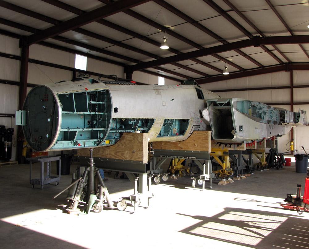 F-15-Teardow-SKER