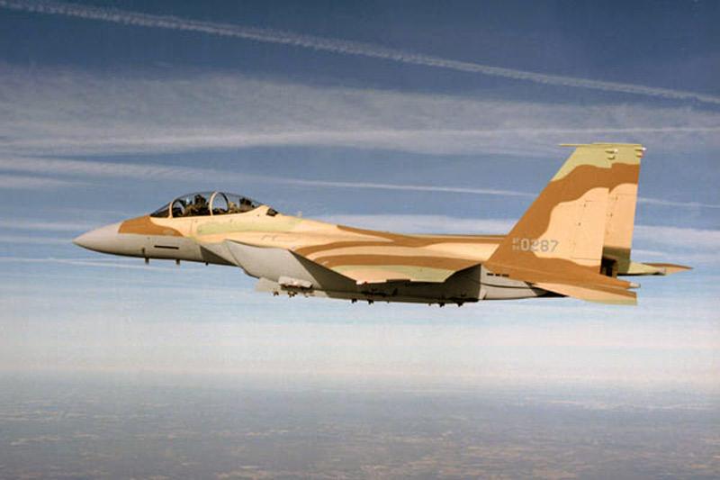 F-15i_USAF