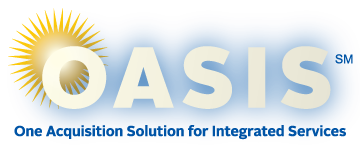 OASIS-Logo-Tagline