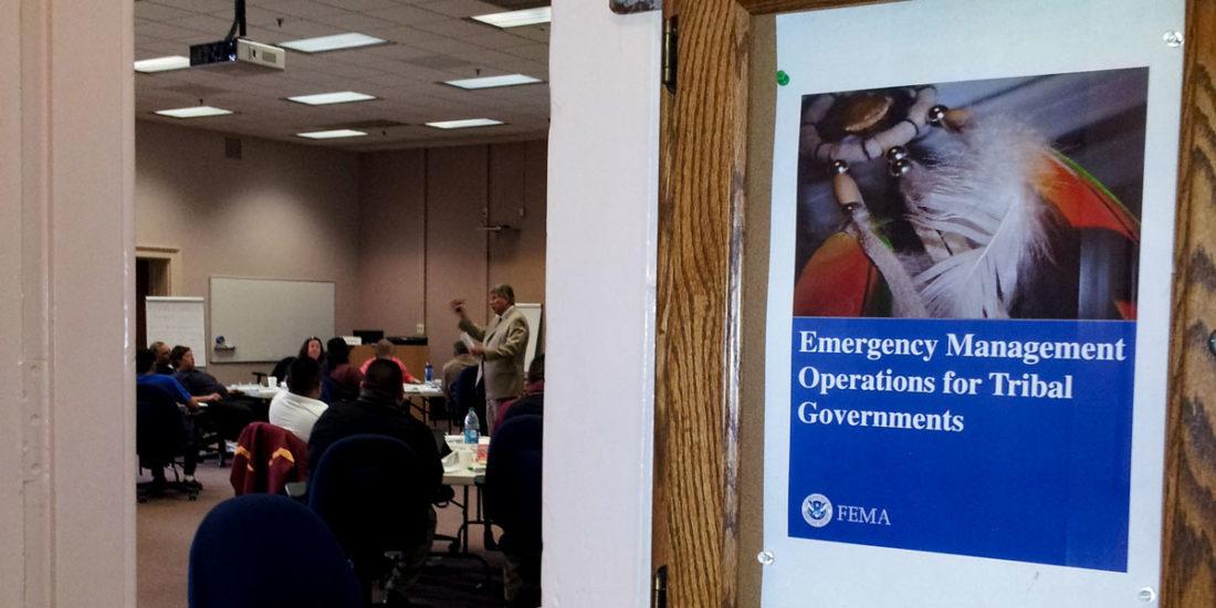SKT-SKC-FEMA-Training-for-Tribes-Photo